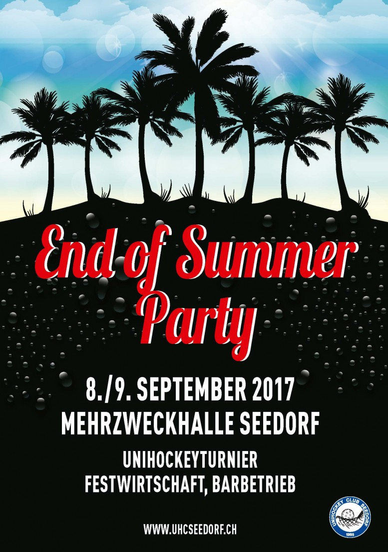 Summer_Party_UHC_Flyer_2017.jpg